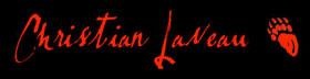Christian Laveau