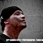 Spy-Games-San-Jose